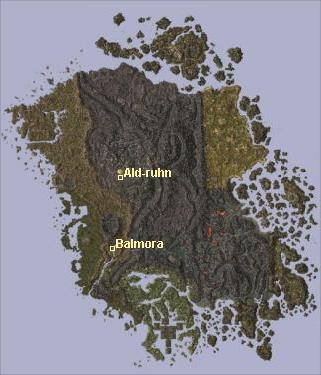 how to get gold in morrowind