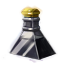 http://www.uesp.net/w/images/0/02/ON-icon-temper-Dwarven_Oil.png