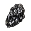 http://www.uesp.net/w/images/0/0e/ON-icon-style_material-Obsidian.png