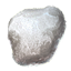 http://www.uesp.net/w/images/1/12/ON-icon-style_material-Moonstone.png
