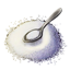 ON-icon-food-Rice.png