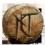 http://www.uesp.net/w/images/2/2d/ON-icon-runestone-Rekuta.png
