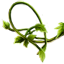 http://www.uesp.net/w/images/4/43/ON-icon-food-Frost_Mirriam.png