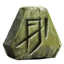 http://www.uesp.net/w/images/4/4d/ON-icon-runestone-Rakeipa.png