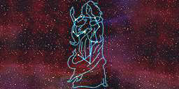 Модуль I - Статус Персонажей MW-birthsign-Lover