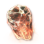 http://www.uesp.net/w/images/5/52/ON-icon-trait_material-Citrine.png