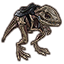 ON-icon-mount-Skeletal_Guar.png
