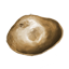 http://www.uesp.net/w/images/6/6e/ON-icon-food-Potato.png