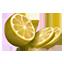ON-icon-food-Lemon.png
