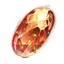 http://www.uesp.net/w/images/7/7a/ON-icon-trait_material-Fire_Opal.png