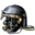 MW-icon-armor-Imperial Steel Helmet.png