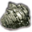 http://www.uesp.net/w/images/9/96/ON-icon-style_material-Nickel.png