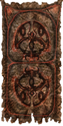 MW-banner-House Dagoth.png