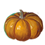 http://www.uesp.net/w/images/9/9b/ON-icon-food-Pumpkin.png