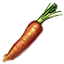 http://www.uesp.net/w/images/a/a1/ON-icon-food-Carrots.png