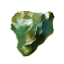 http://www.uesp.net/w/images/a/ad/ON-icon-style_material-Adamantite.png