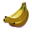 http://www.uesp.net/w/images/b/b0/ON-icon-food-Bananas.png