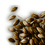 http://www.uesp.net/w/images/b/b6/ON-icon-food-Saltrice.png