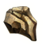 http://www.uesp.net/w/images/b/bd/ON-icon-style_material-Manganese.png
