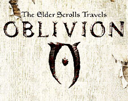 OB-mobile-logo.jpg