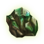 http://www.uesp.net/w/images/c/c2/ON-icon-style_material-Corundum.png
