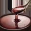 http://www.uesp.net/w/images/c/c8/ON-icon-food-Bervez_Juice.png