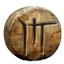 http://www.uesp.net/w/images/d/d9/ON-icon-runestone-Denata.png