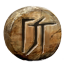 http://www.uesp.net/w/images/e/e6/ON-icon-runestone-Jejota.png