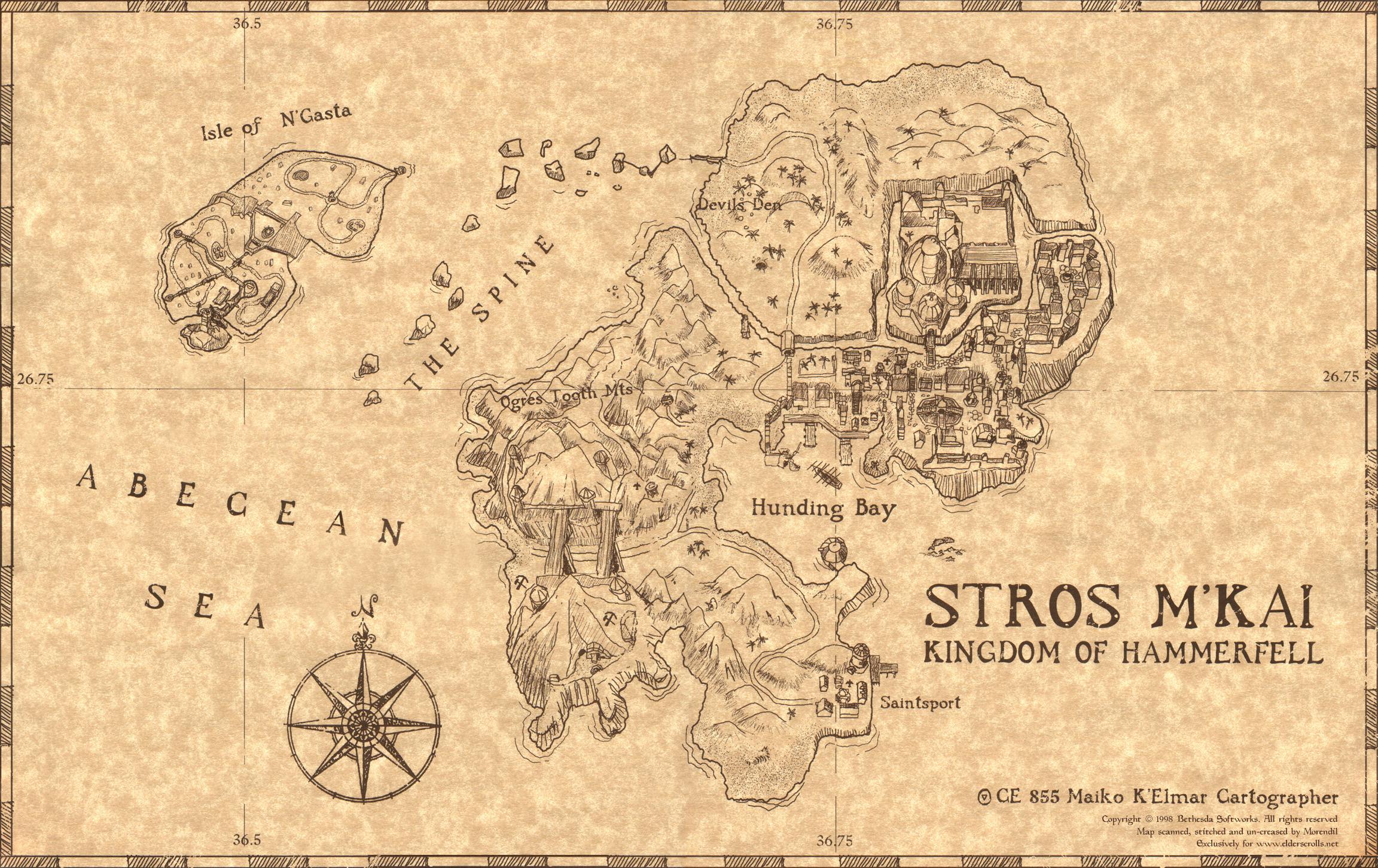 RG-map-Stros_M%27Kai.jpg