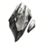 http://www.uesp.net/w/images/f/f8/ON-icon-style_material-Molybdenum.png