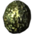 SR-icon-ingredient-Spider Egg.png