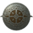 SR-icon-armor-Dawnguard Shield.png