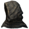 SR-icon-clothing-MageHood2(m).png