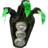 SR-icon-misc-EmeraldDragonClaw.png
