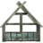 SR-icon-construction-Stable.png