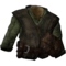 SR-icon-clothing-Clothes8(m).png