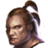 ON-icon-head-Nord Male.png