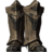 SR-icon-armor-DragonplateBoots.png
