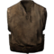 SR-icon-clothing-Miner'sClothes1.png