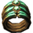 SR-icon-jewelry-Ring of the Erudite.png