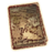 OB-icon-book-OghmaInfinium.png