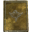 SR-icon-book-SpellTomeRestoration.png