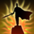 ON-icon-ava-Stronger Guards.png