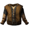 SR-icon-clothing-Clothes4(m).png