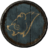 SR-icon-armor-WindhelmGuard'sShield.png