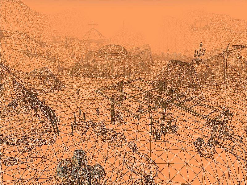 800px-MW-Screenshot45.jpg