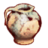 OB-icon-dish-ClayPitcher3.png