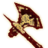 OB-icon-weapon-EbonyWarAxe.png