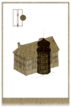 SR-book-Byohtower right.png