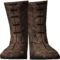 SR-icon-clothing-RedguardBoots.png